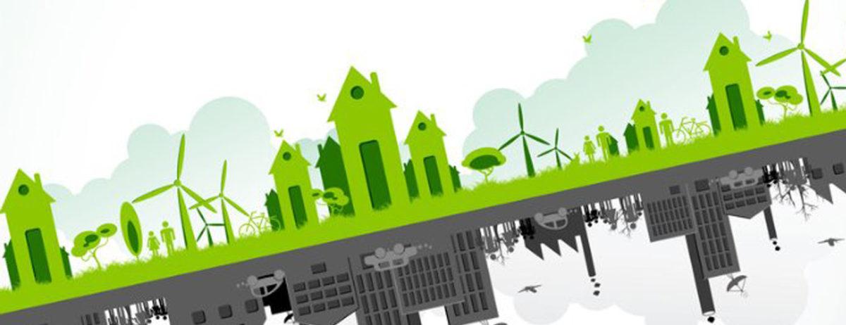 Енергоефективність у промисловості: додатковий тягар чи інструмент модернізації та зменшення викидів парникових газів?