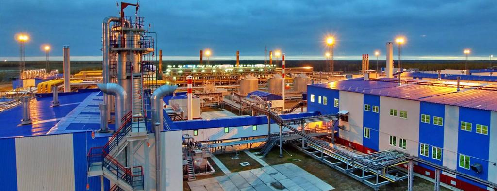 Співфінансування енергоефективних заходів для промислових підприємств