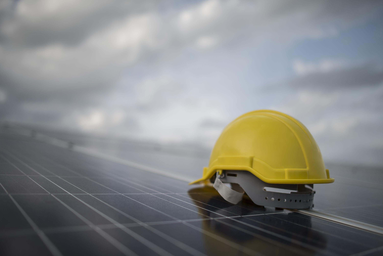 11 млн людей у світі працюють саме у «чистій» енергетиці
