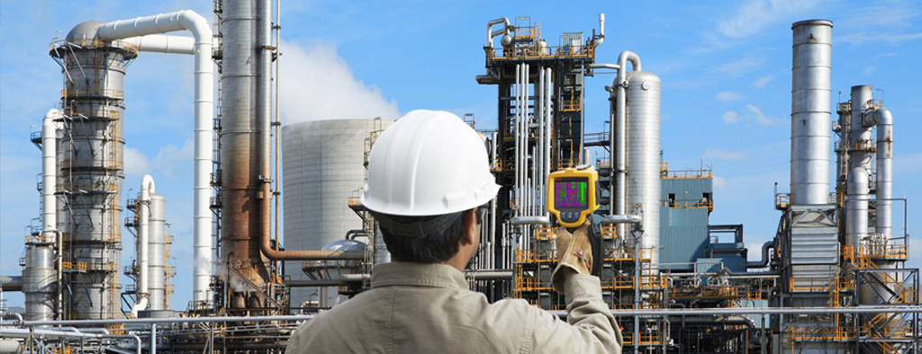 Зареєстровано законопроект щодо забезпечення гарантованого джерела фінансування енергомодернізації промислових підприємств України