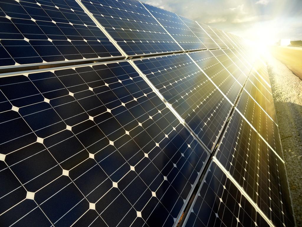 IFC може виділити ОТП Лізинг Україна до $ 40 млн на проекти з енергоефективності та відновлюваних джерел енергії