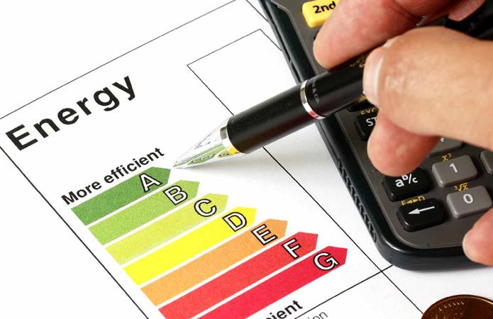 Енергоефективну поведінку стимулюватиме ціна ресурсу та податки на екстерналії, а не зайві регуляції