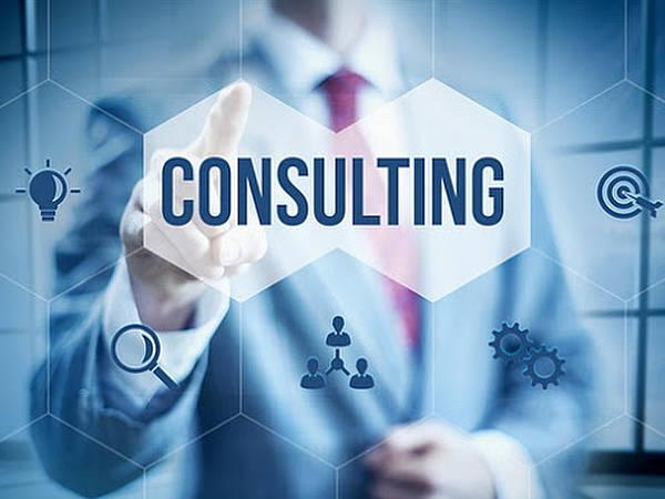 Консалтинговий центр з енергоефективних технологій для малого та середнього бізнесу